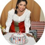 lakshika009gossiplankanews