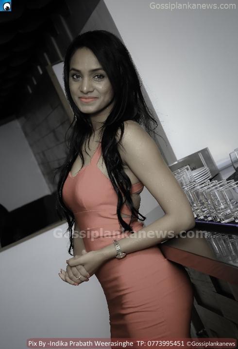 aksha sudari s birthday party gossip lanka photo gallery
