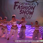 catwalk009gossiplankanews
