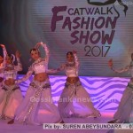 catwalk010gossiplankanews