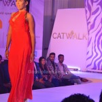 catwalk037gossiplankanews