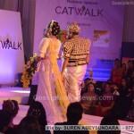 catwalk050gossiplankanews