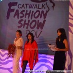 catwalk059gossiplankanews
