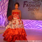 catwalk068gossiplankanews