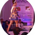 catwalk081gossiplankanews