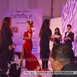 catwalk089gossiplankanews