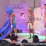 catwalk110gossiplankanews