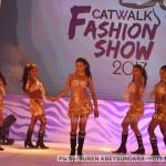 catwalk122gossiplankanews