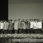 sanath-nandasiri029gossiplankanews